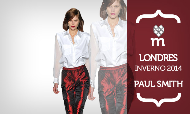 londres-inverno-2014-paul-smith-11