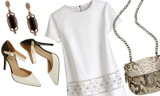 look-reveillon-completo-estilo-56701-1