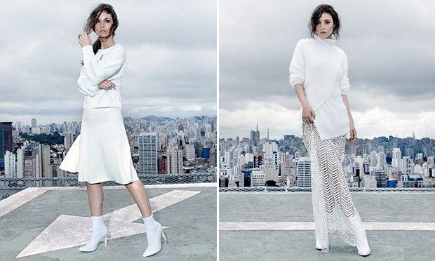 look-total-branco-inverno-2014-1