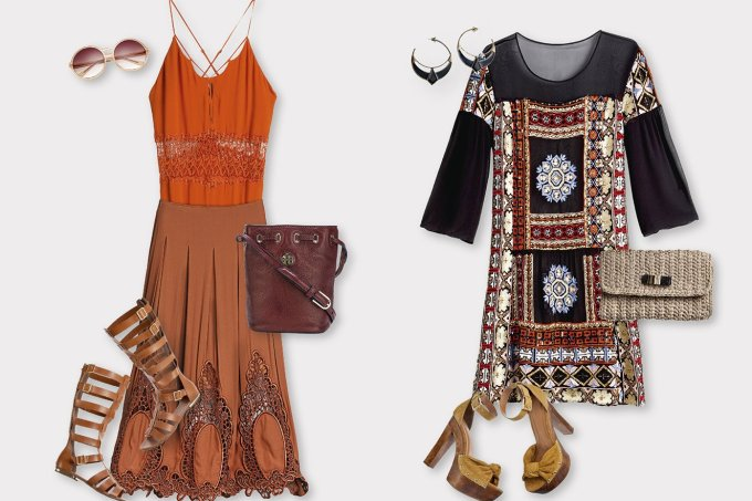 look_anos_70-1