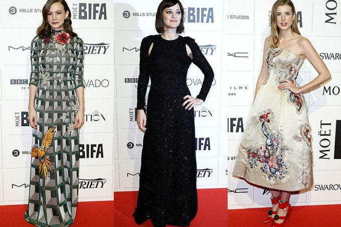 looks-atrizes-british-independent-film-awards_2-1