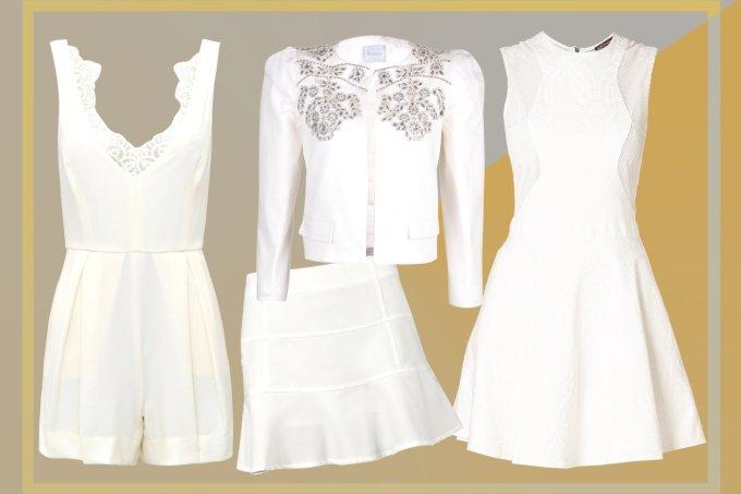looks-brancos-reveillon-destaque-1