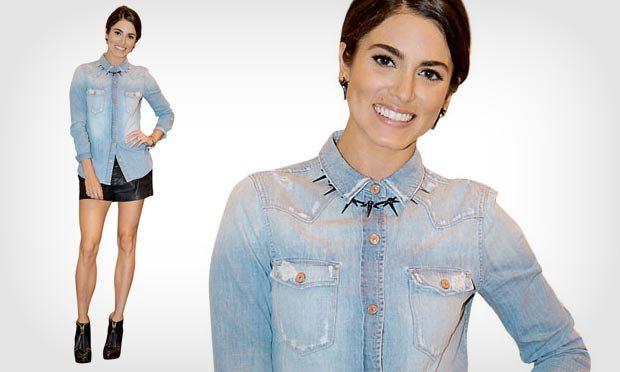 looks-com-camisa-jeans-1