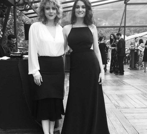 looks-convidadas-casamento-sophie-charlotte-daniel-de-oliveira_11-1
