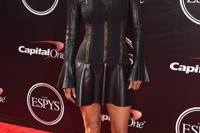 looks-espys-awards-2015-estilo_7_0-1