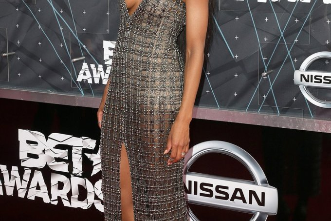 looks-famosas-bet-awards-2015_3_0-1