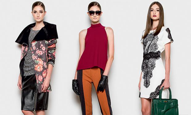 Marcela Belleza (edição de moda)   Marcela Cataldi (texto) – Edição: MdeMulher