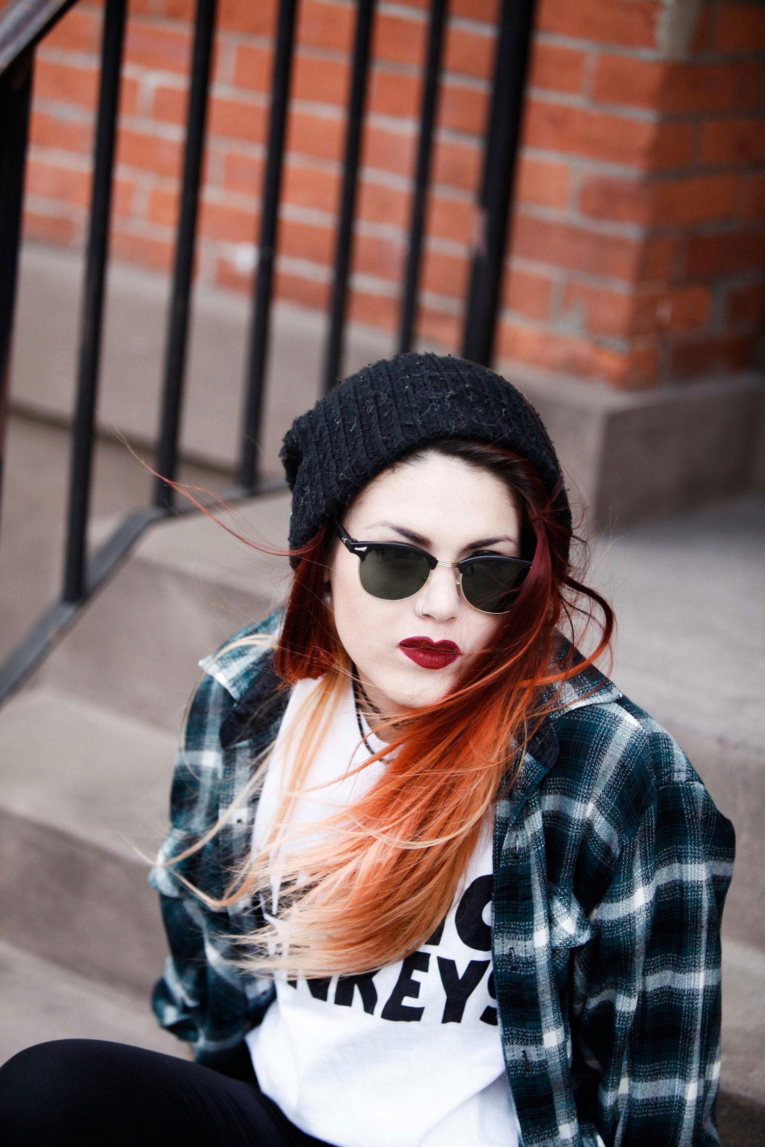 Christina Shields/ Reprodução Blog Le-happy