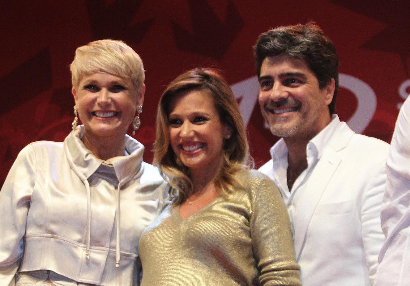 Thiago Duran e ou Francisco Cepeda/AgNews