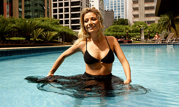 Ana Carolina Soares