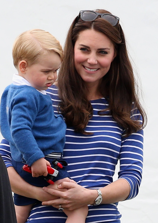 Getty Images/Reprodução Daily Mail