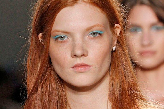 maquiagem-azul-nyfw_4-1