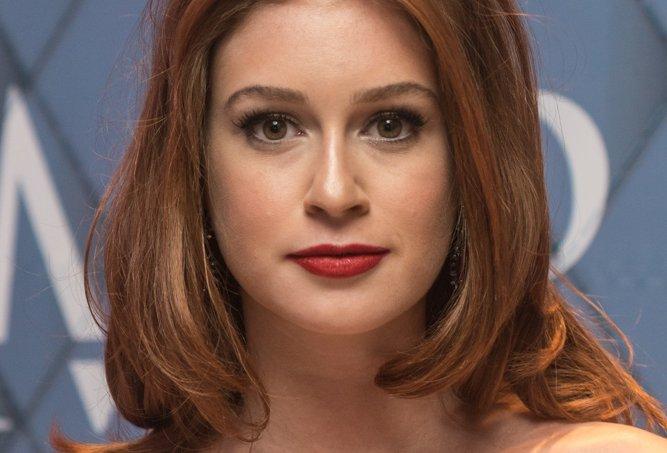 Melissa Vaz