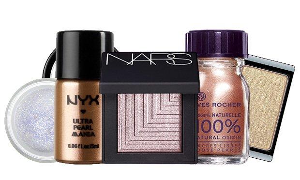maquiagem-brilho-sombras-pigmentos-glitter-destaque-1