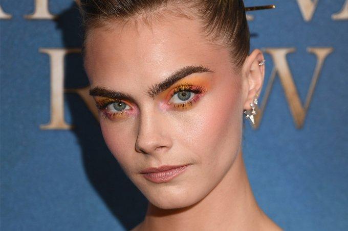 maquiagem-de-arco-iris-tendencia