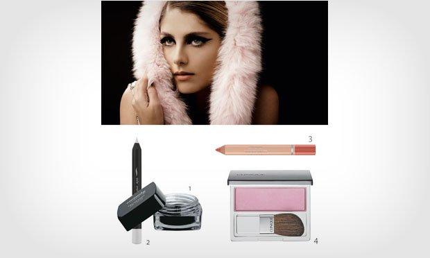 maquiagem-para-olhos-tammy-di-calafiori-1