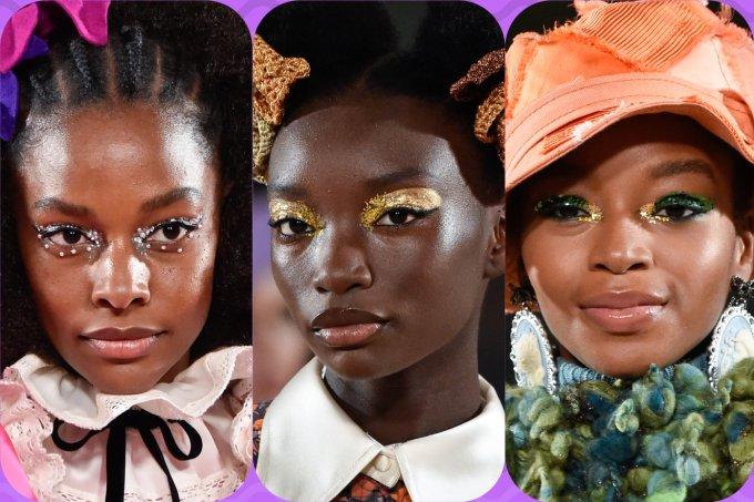 maquiagens-mais-incriveis-da-semana-de-moda-de-nova-york-marc-jacobs