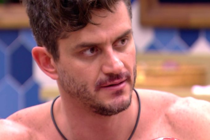 marcos-bola-plano-bbb17