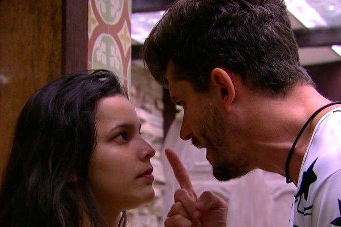 marcos-e-emilly-discutem-bbb17