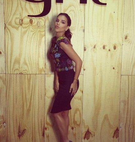mariana_rios_0-1
