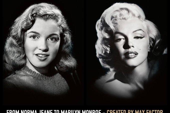 marilyn-monroe-campanha-max-factor-1