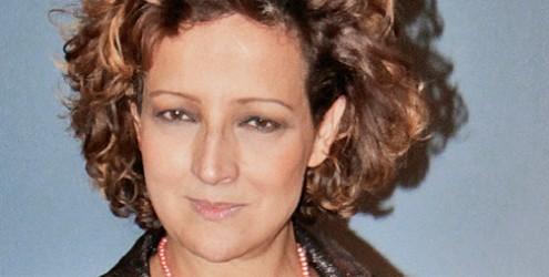 Vidas em Jogo: Rita é atacada por estuprador