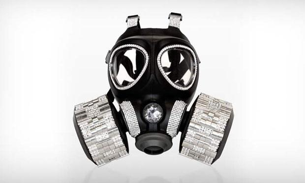 mascaras-de-gas-por-diddo-2