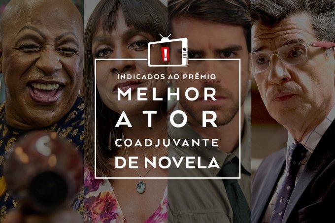 TV Globo/Divulgação/Rede Record/Divulgação