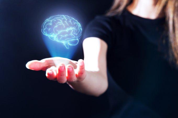 Memória reflexos concentração estudos indicam como turbinar o cérebro