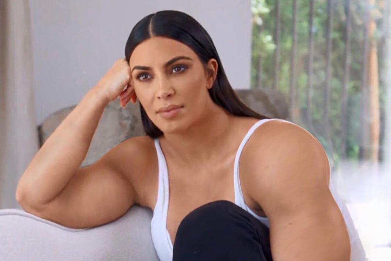 meme-kim-kardashian-musculosa-1.jpg?quality=85&strip=info