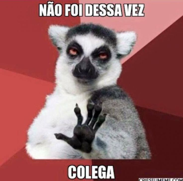 meme-lemure