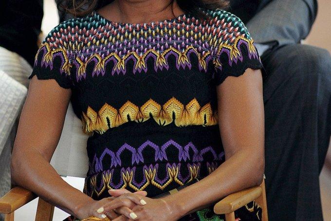 michelle-obama-vestidos-estampados_0-1