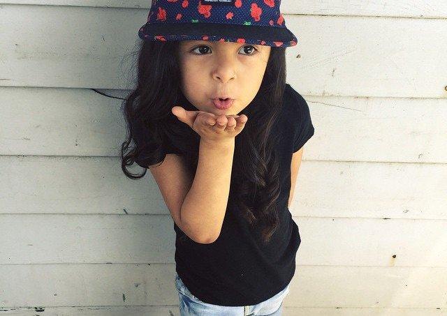mini_fashionista-1