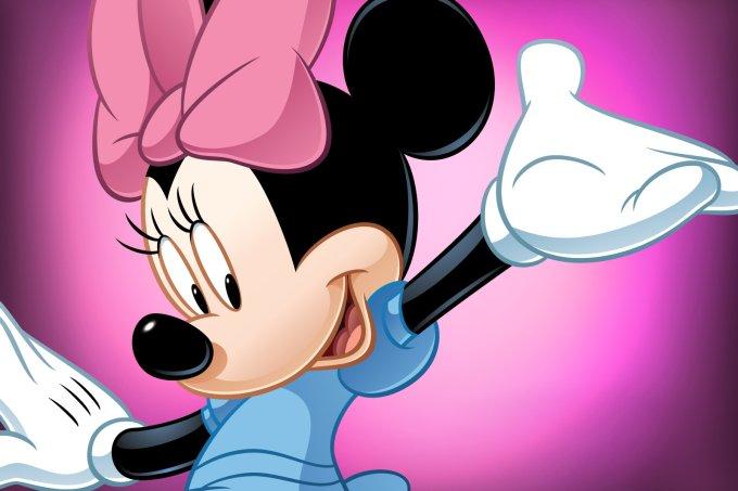 Reprodução / Disney