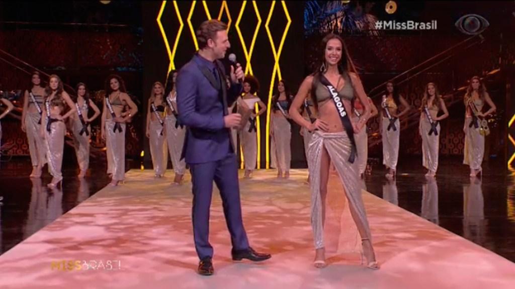 miss brasil 17