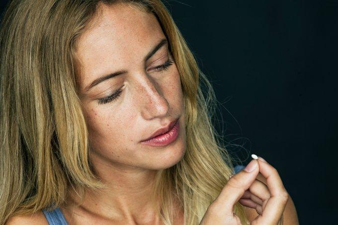 Mitos e verdades sobre a pílula do dia seguinte