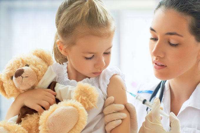 10 mitos e verdades sobre a vacinação infantil esclarecidos por médicos