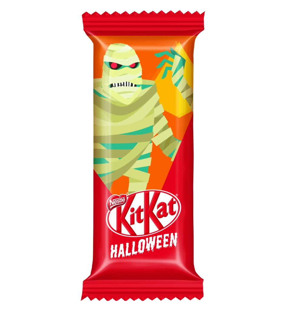 kit-kat-halloween