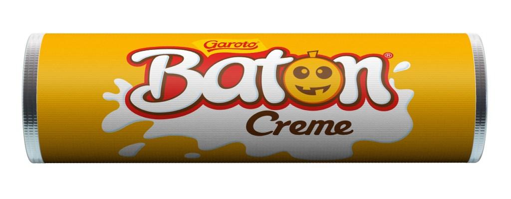 batom-halloween