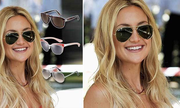 modelos-de-oculos-de-sol-que-celebridades-usam-1