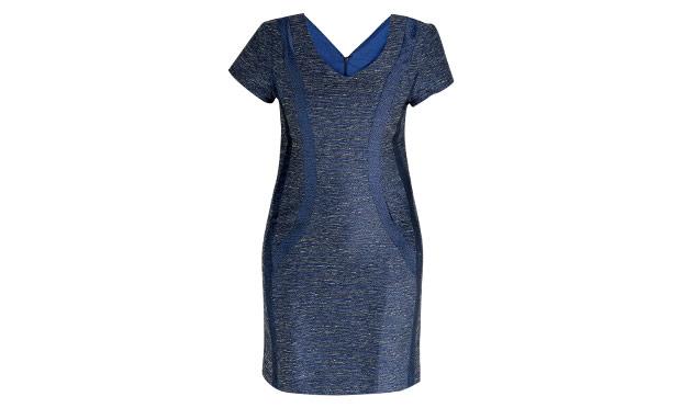 Corpo desenhado: vestidos que disfarçam gordurinhas indesejadas