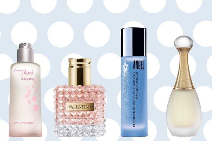 montagem-perfumes-1