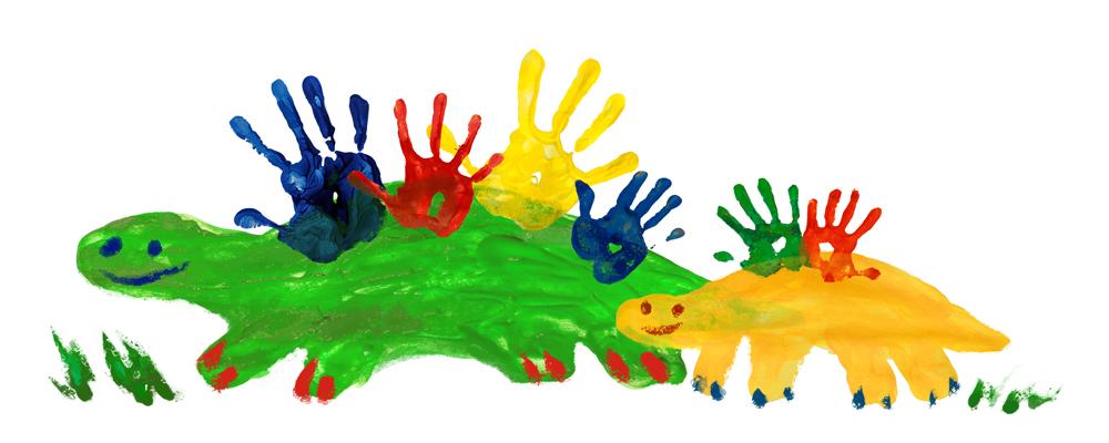 doodle google dia das maes