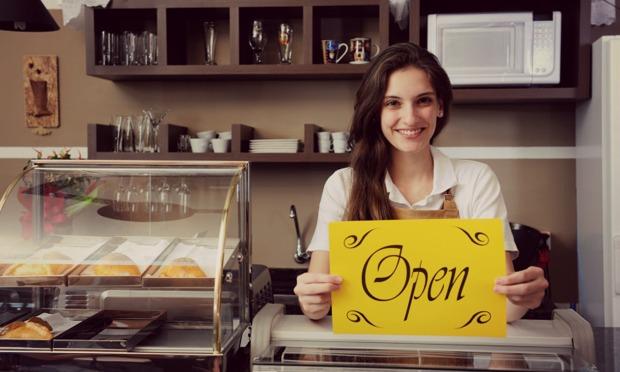 mulher-empreendedora-60861-3