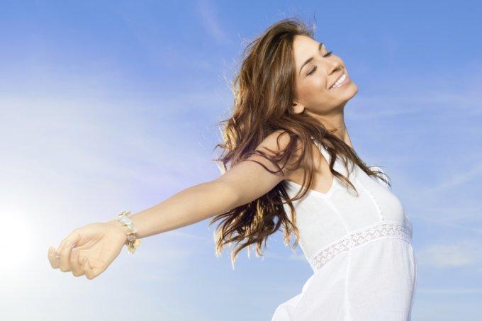 mulher-feliz-42792-1