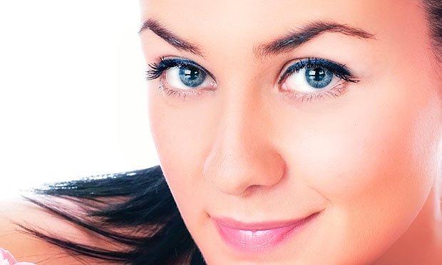 mulher-pele-clara-lisa-22881-1