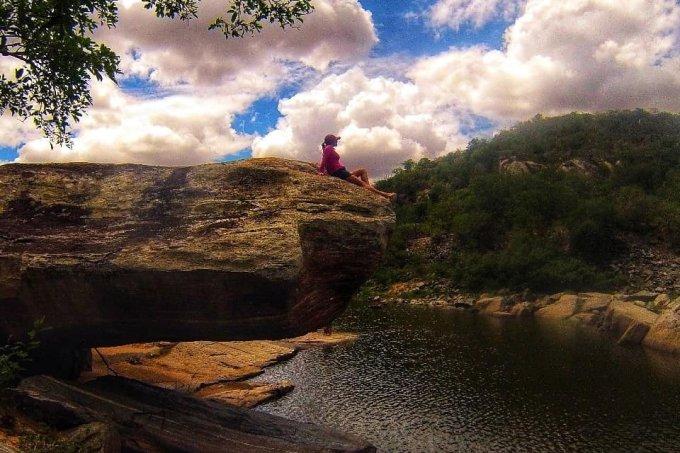 Mulheres aventureiras para seguir no Instagram