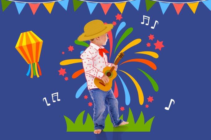 musica-festa-junina-infantil