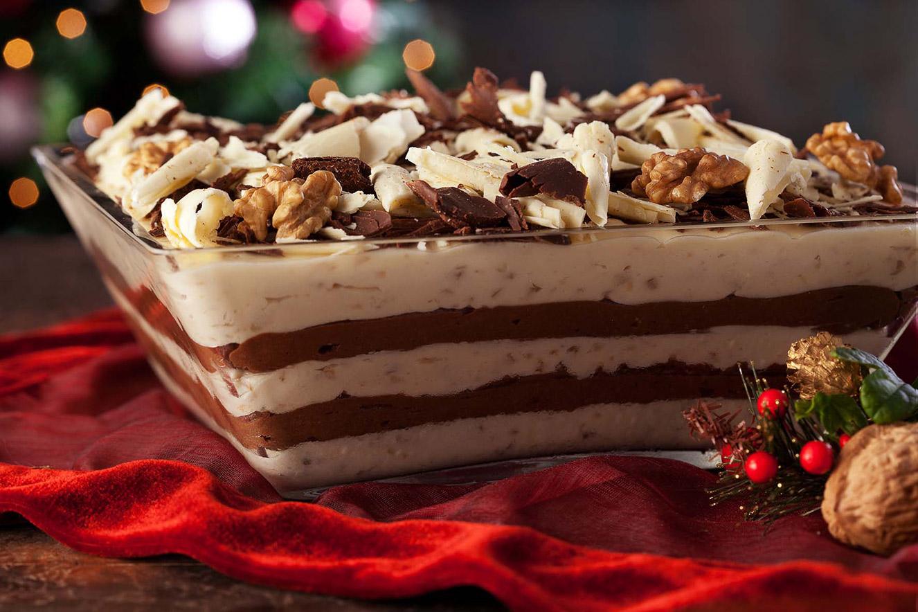 musse-de-chocolate-e-musse-de-chocolate-branco-com-nozes