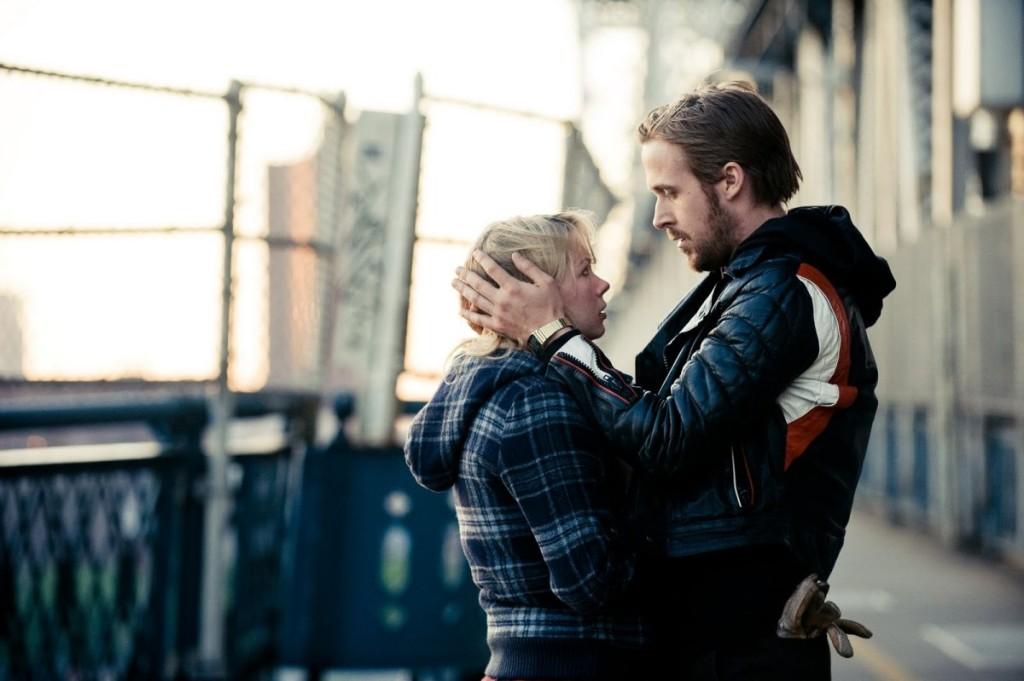 Namorados para Sempre - Filmes da Netflix